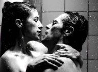 """Polémique : """"Antichrist"""" avec Charlotte Gainsbourg... retiré des salles de cinéma !"""
