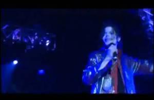 Découvrez le clip officiel de la chanson