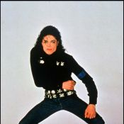 "Découvrez le clip officiel de la chanson ""This is it"" de Michael Jackson !"
