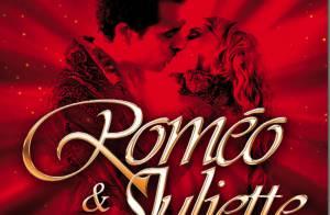 Roméo et Juliette, la comédie musicale version 2010 : Découvrez un avant-goût... du spectacle !