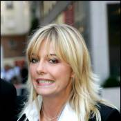 Flavie Flament : Avec TF1, c'est... le divorce !