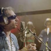 """Regardez """"Gainsbourg"""" en duo avec Dionysos... pour la bande-originale de """"(vie héroïque)"""" !"""