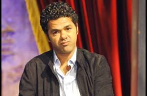 Jamel Debbouze et Gad Elmaleh : Regardez comment ils piquent des idées aux humoristes américains...