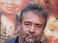 """Regardez Luc Besson revenir sur la maladie de sa fille, l'assassinat du """"Grand Bleu"""" à Cannes... et les délires de """"Taxi"""" !"""