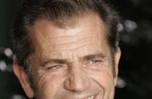 Mel Gibson patron de salles de cinéma pour 19, 5 millions de dollars...