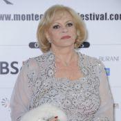 """Michèle Mercier à propos de Jean Rochefort : """"Si je le rencontre, la paire de gifles va partir !"""""""