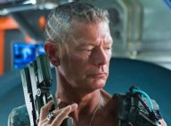 "Interview Exclusive : Regardez Stephen Lang nous raconter l'expérience ""Avatar"" !"