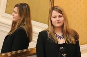 Natascha Kampusch : Séquestrée pendant 8 ans, la jeune femme ouvre les portes de son ancienne prison !
