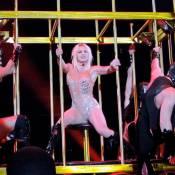 Britney Spears rapporte moins d'argent que... André Rieu et son violon ! C'est pas une blague !