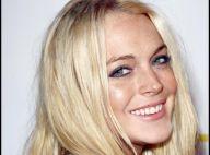 Lindsay Lohan... va être virée de chez Ungaro, c'est sûr ! Et un ordre vient de lui être donné par la juge ! (réactualisé)