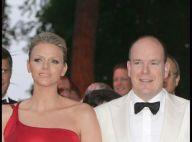 """Albert de Monaco parle de son mariage avec Charlene Wittstock : """"Un jour, ce sera le cas. Ce n'est pas le jour"""" !"""