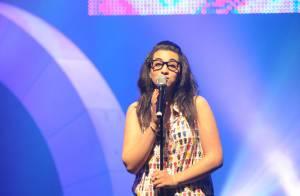 Camélia-Jordana, de la Nouvelle Star, sortia bientôt un album : découvrez les premières chansons !