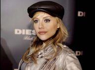 Mort de Brittany Murphy : Regardez sa dernière interview et son dernier tapis rouge, elle était très amincie...