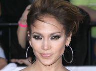 Jennifer Lopez : Regardez-la avec Max et Emme qui ont bien grandi, elle s'amuse comme une enfant !