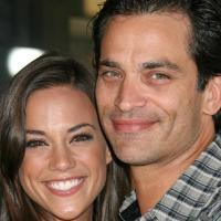 johnathon schaech l 39 ex mari de christina applegate se marie regardez son tonnante demande. Black Bedroom Furniture Sets. Home Design Ideas