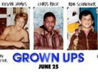 Saurez-vous reconnaître ces cinq superstars... à l'époque où elles n'étaient que des enfants ?!