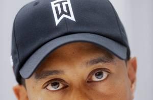 Tiger Woods : Il perd son plus gros sponsor ! Une lourde chirurgie esthétique après avoir été défiguré par sa femme ? (réactualisé)