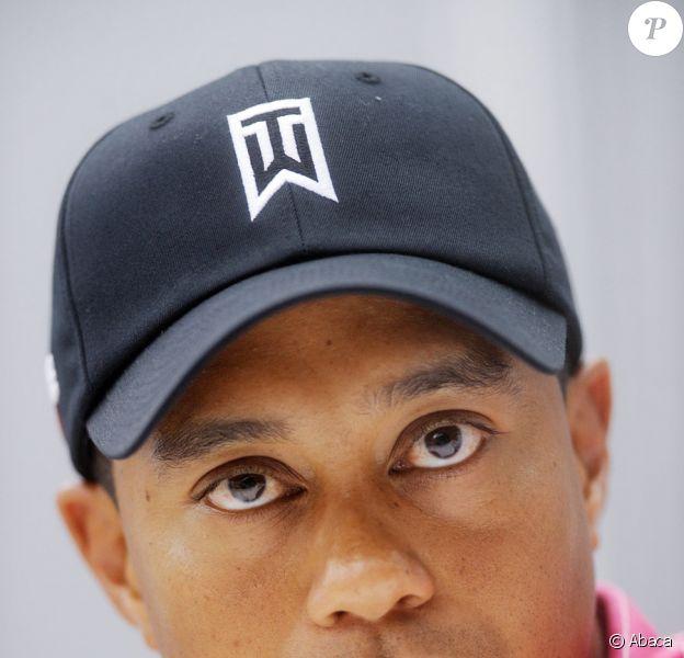 Tiger Woods : Il perd son plus gros sponsor ! Une lourde ...