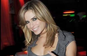Clara Morgane : Elle revient sur sa carrière de star du X dans un documentaire... et vous raconte ses plus beaux coups !