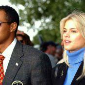Elin Nordegren : la femme trompée de Tiger Woods veut-elle... sauver son mariage ?