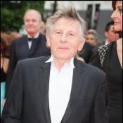 Affaire Polanski : la première audience au tribunal c'est demain... à Los Angeles !