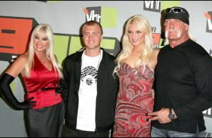 Divorce de Hulk Hogan : il avait trompé sa femme avec une amie de leur fille...