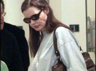 Lorsque Geena Davis sort de sa tanière, elle ne fait pas toujours attention à son look... Dommage !