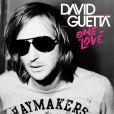 David Guetta, feat. Akon,  Sexy Bitch  (clip)