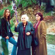 Esther Gorintin : L'émouvante actrice est décédée...