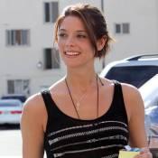 Ashley Greene : L'autre star de Twilight, c'est elle !
