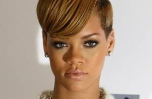 Rihanna : Elle s'est transformée en bichon pour faire sensation aux NRJ Music Awards avec... Jay-Z !