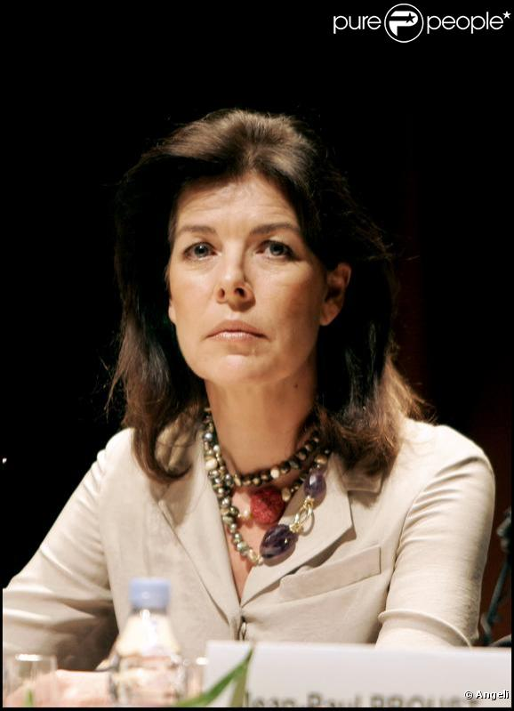 Caroline Grimaldi