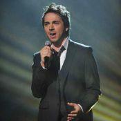 X-Factor : Sébastien, le grand gagnant, réinvente... les Restos du Coeur !