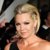 Jennie Garth quitte... la série 90210 !