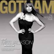 """Janet Jackson : """"La vie continue, même si je me sens parfois égoïste..."""" Elle ose nous montrer une vieille photo !"""