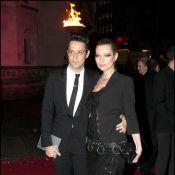 Pour son anniversaire Kate Moss a reçu...une demande en mariage !