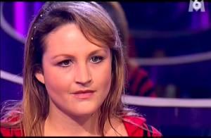 Nouvelle Star : pourquoi elle doit se séparer de vrais talents...