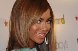 NRJ Music Awards : Beyoncé sera présente pour son époux Jay-Z !