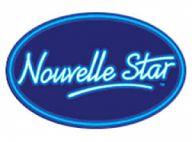 """Nouvelle Star : La saison 8 s'annonce mal... une candidate réclame 40 000 euros pour """"préjudice moral"""" !"""