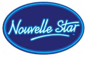 Nouvelle Star : La saison 8 s'annonce mal... une candidate réclame 40 000 euros pour