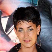 Sheryfa Luna : Regardez... son adorable fils Vénus était la vedette des NRJ Music Awards !
