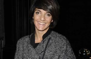Florence Foresti : Elle vient d'écrire son premier film !
