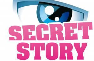 Secret Story : Une candidate révèle son secret... Elle est maman !