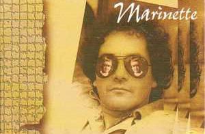 Le chanteur Denis Pépin est mort...