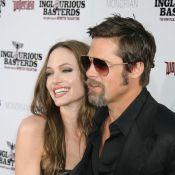 Angelina et Brad, Heidi et Seal, Michelle et Barack, découvrez les couples les plus glamour...