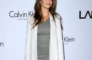 Penélope Cruz a brillé d'élégance aux côtés des ravissantes Milla Jovovich et Kate Bosworth !