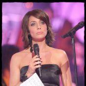 """Virginie Guilhaume : """"Nouvelle Star a ses 21 candidats... mais sans Sinclair, c'est beaucoup moins festif"""""""