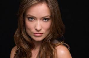 Olivia Wilde : Après avoir embrassé Mischa Barton, la bombe de Dr House séduit de nouveau... une femme !