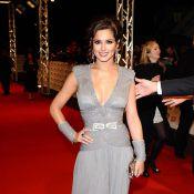 Regardez Cheryl Cole, très sensuelle, dans son mystérieux nouveau clip !