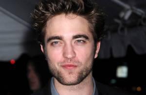Robert Pattinson, Beyoncé, Megan Fox et Sienna Miller... nominés pour le pire du cinéma américain !